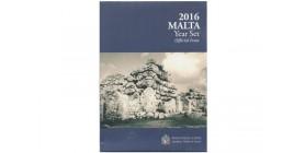 Série B.U. Malte