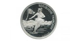 100 Francs Patinage Artistique