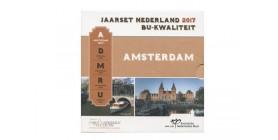Série B.U. Pays-Bas