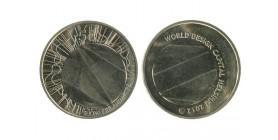 5 euro Helsinki finlande