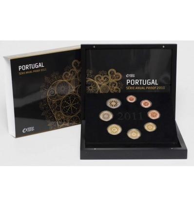 Série B.E. Portugal