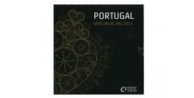 Série B.U. Portugal
