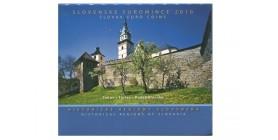 Série B.U. Slovaquie