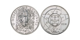 5 Euros portugal