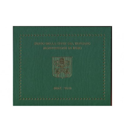 Série B.U. Vatican