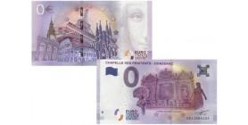 0 euro Chapelle des Pénitents