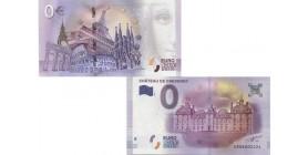 0 euro Chateau de Cheverny