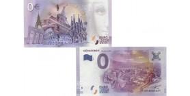0 euro Gerardmer