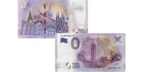 0 euro La Rochelle