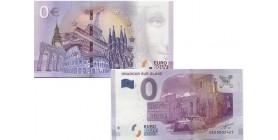 0 euro Oradour sur Glane