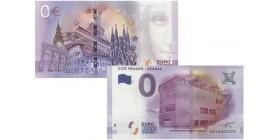 0 euro Pessac