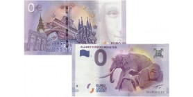 0 Euro Allwetterzoo Mà¼nster