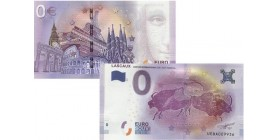 0 Euro Lascaux
