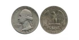 Etats Unis 1/2 dollars 1927 S