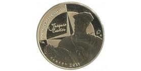 50 Euros Cartier