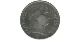 5 francs Napoléon Ier