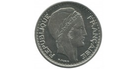 50 Francs Algérie
