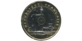 20 Francs Jeux Mediterraneens