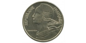 50 Centimes Lagriffoul