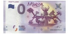 0 Euro Festyland (1)