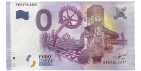 0 Euro Festyland (2)