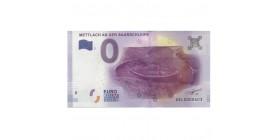 0 Euro Mettlach An Der Saarschleife