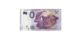 0 Euro Alpenzoo Innsbruck Tirol