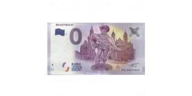 0 Euro Maastricht