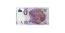 0 Euro France Miniature (1)