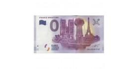 0 Euro France Miniature (2)