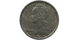 2 Franc Togo