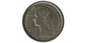 2 Franc Réunion