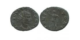 Antoninien de Claude II Empire Romain