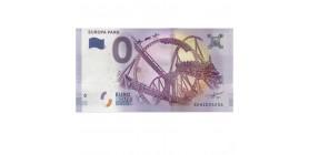 0 Euro Europa Park (1) 2017