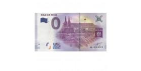 0 Euro Köln Am Rhein