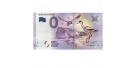 0 Euro Baie de Somme (2) 2017