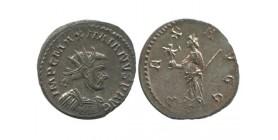 Antoninien de Maximien Hercule Empire Romain