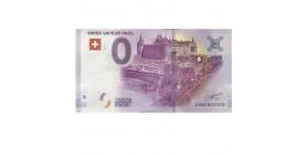 0 Euro Swiss Vapeur Parc
