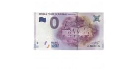 0 Euro Maison forte de Reignac - Périgord noir 2017