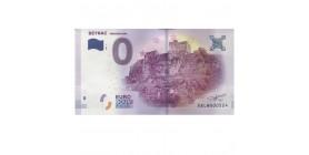 0 Euro Beynac - Périgord noir