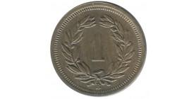 1 Rappen Suisse