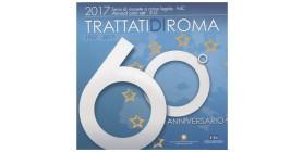 Série Brillant Universel Italie 2017