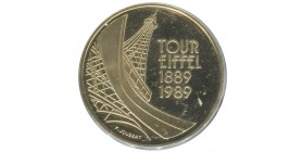 5 Francs Tour Eiffel
