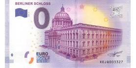 0 Euro Berliner Schloss (2) 2017