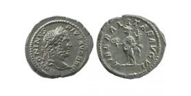 Denier de Caracalla Empire Romain
