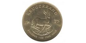 1 Krugerrand Afrique du Sud