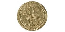 Jean le Bon - Mouton d'Or