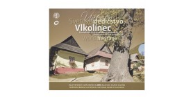 Série B.U. Slovaquie Région 2015