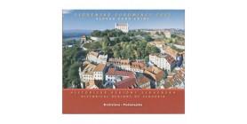 Série B.U. Slovaquie Région 2013