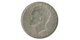 200 Reis Portugal